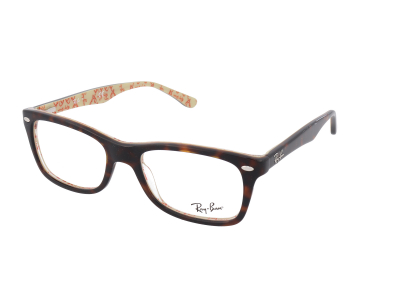 Syze Ray-Ban RX5228 - 5057