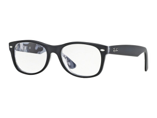 Syze Optike Ray-Ban - Syze Ray-Ban RX5184 - 5405