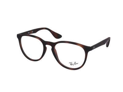 Syze Ray-Ban RX7046 - 5365