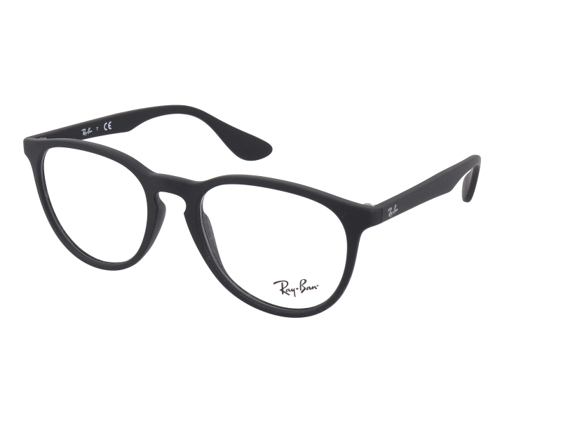 Syze Ray-Ban RX7046 - 5364