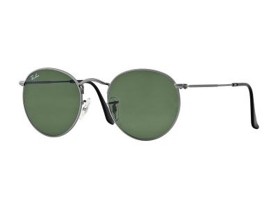 Syze Dielli Ray-Ban RB3447 - 029