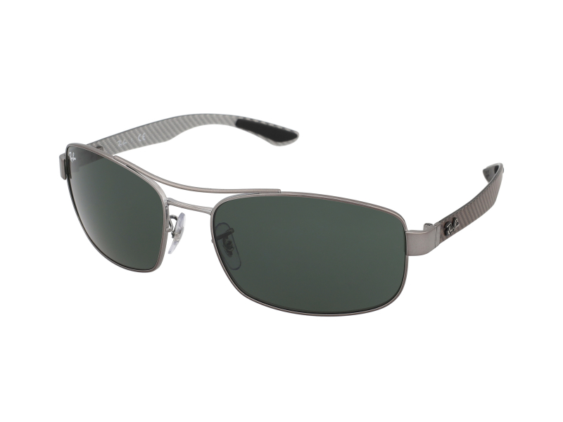 Syze Dielli Ray-Ban RB8316 - 004