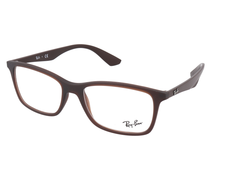 Syze Ray-Ban RX7047 - 5451