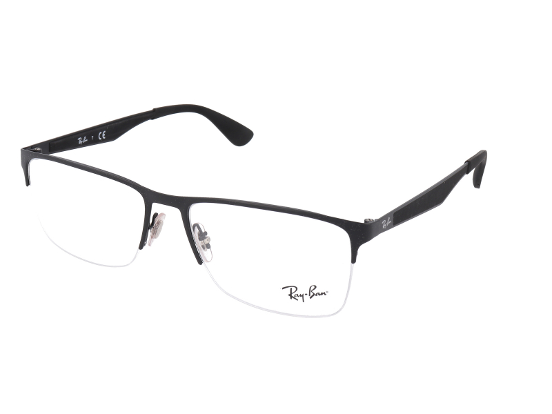 Syze Ray-Ban RX6335 - 2503