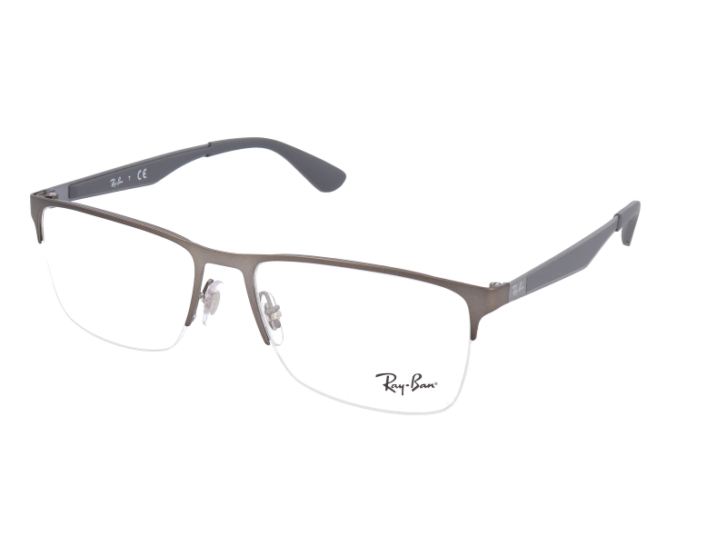 Syze Ray-Ban RX6335 - 2855