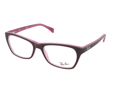 Syze Ray-Ban RX5298 - 5386