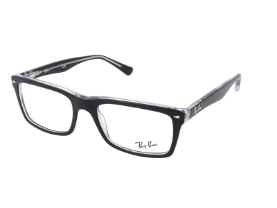 Syze Ray-Ban RX5287 - 2034
