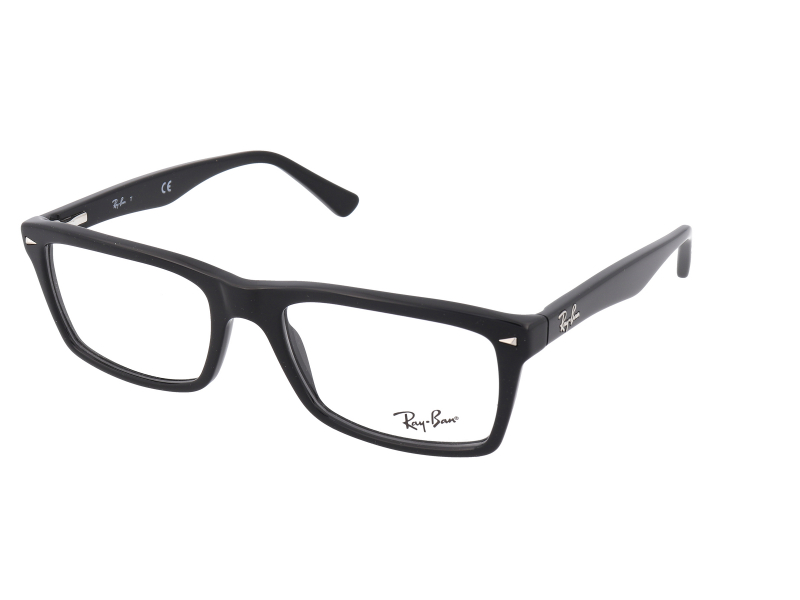 Syze Ray-Ban RX5287 - 2000