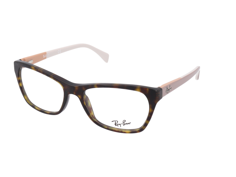 Syze Ray-Ban RX5298 - 5549