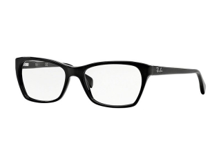 Syze Optike Ray-Ban - Syze Ray-Ban RX5298 - 2000