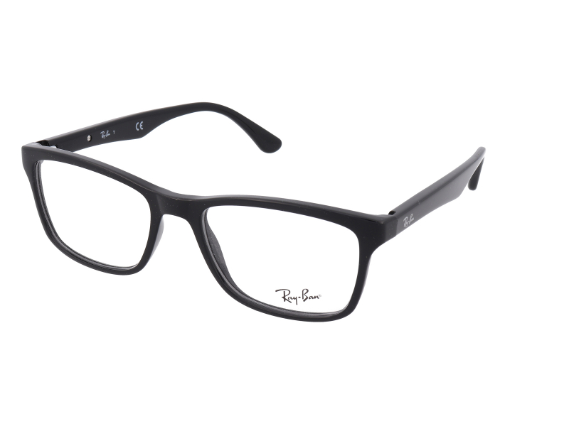 Syze Ray-Ban RX5279 - 2000