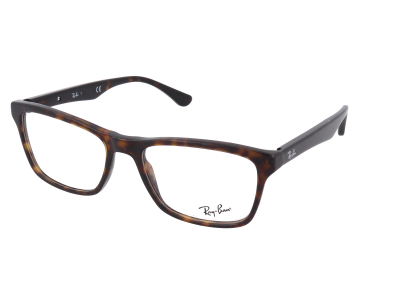 Syze Ray-Ban RX5279 - 2012
