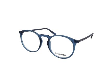 Calvin Klein CK19517-405