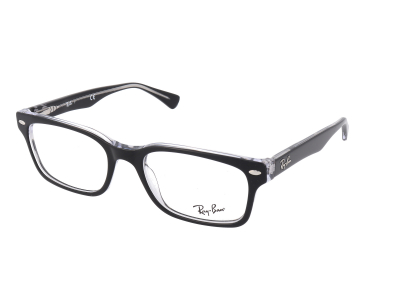 Syze Ray-Ban RX5286 - 2034