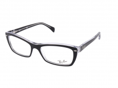 Syze Ray-Ban RX5255 - 2034