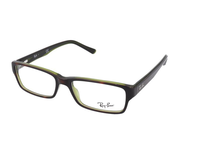 Syze Ray-Ban RX5169 - 2383