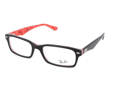 Syze Ray-Ban RX5206 - 2479