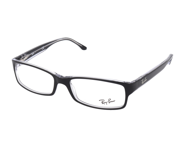 Syze Ray-Ban RX5114 - 2034
