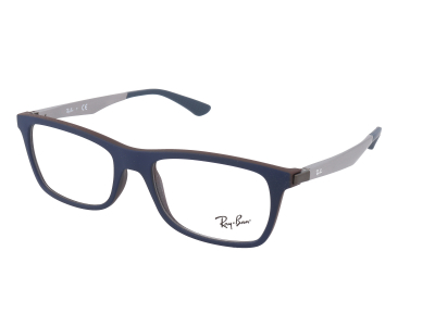 Syze Ray-Ban RX7062 - 5575