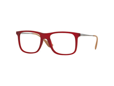 Syze Ray-Ban RX7054 - 5525