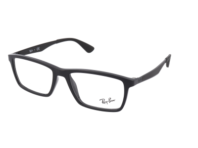 Syze Ray-Ban RX7056 - 2000