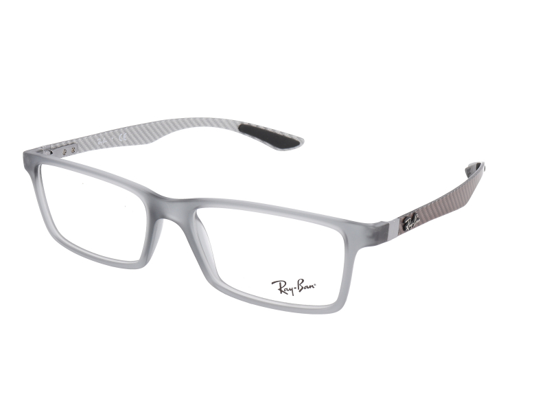Syze Ray-Ban RX8901 - 5244