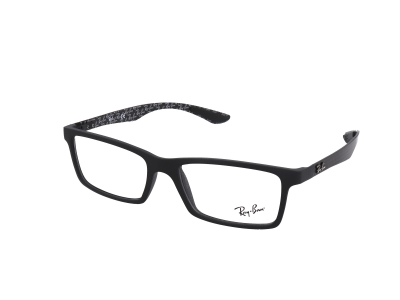 Syze Ray-Ban RX8901 - 5263