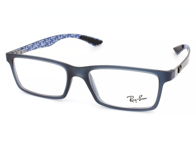 Syze Ray-Ban RX8901 - 5262