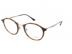 Syze Ray-Ban RX7073 - 5588