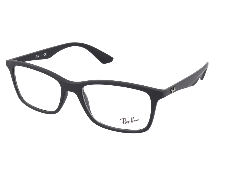 Syze Ray-Ban RX7047 - 5196