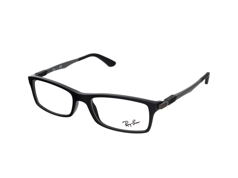 Syze Ray-Ban RX7017 - 2000