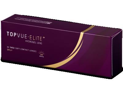 TopVue Elite+ (30 lente)