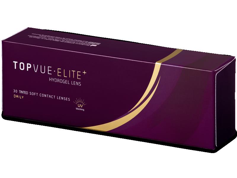 TopVue Elite+ (30 lente) - Lente Ditore