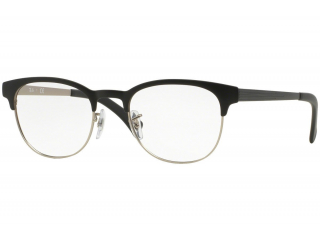 Syze Optike Ray-Ban - Syze Ray-Ban RX6317 - 2832