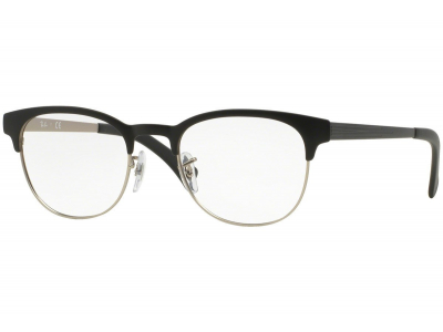 Syze Ray-Ban RX6317 - 2832