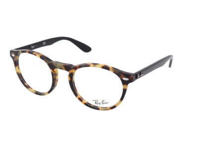 Syze Ray-Ban RX5283 - 5608