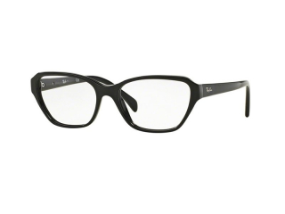 Syze Optike Ray-Ban - Syze Ray-Ban RX5341 - 2000