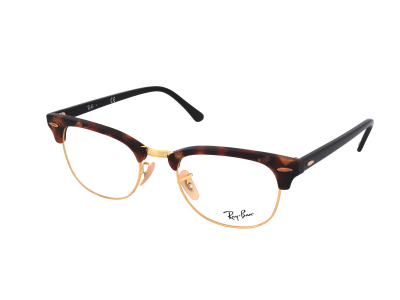 Syze Ray-Ban RX5154 - 5494