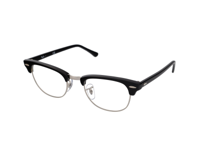 Syze Ray-Ban RX5154 - 2000