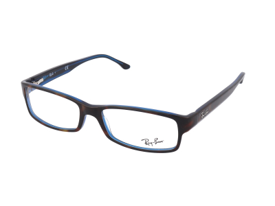 Syze Ray-Ban RX5114 - 5064