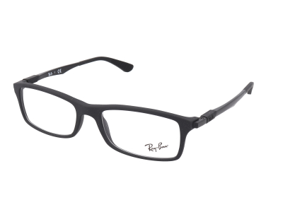 Syze Ray-Ban RX7017 - 5196
