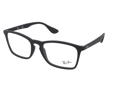 Syze Ray-Ban RX7045 - 5364