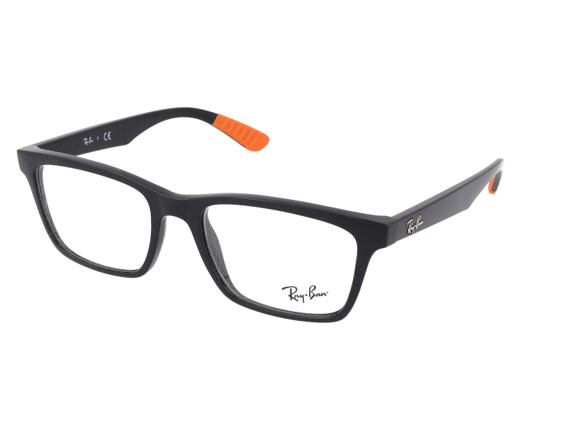 Syze Ray-Ban RX7025 - 5417
