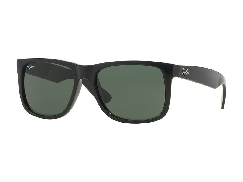 Syze Dielli Ray-Ban Justin RB4165 - 601/71