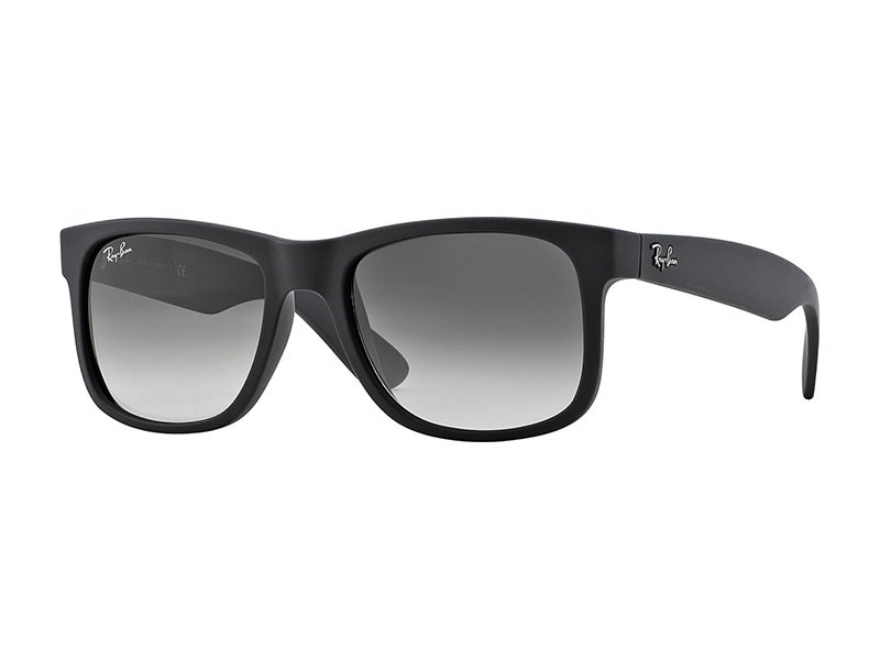 Syze Dielli Ray-Ban Justin RB4165 - 601/8G