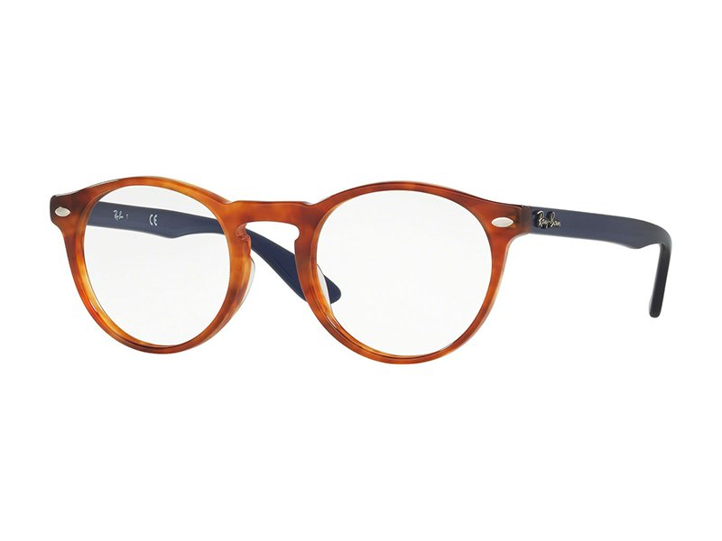 Syze Ray-Ban RX5283 - 5609