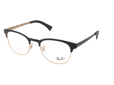 Syze Ray-Ban RX6317 - 2833