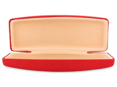 Kuti Syzesh- E kuqe