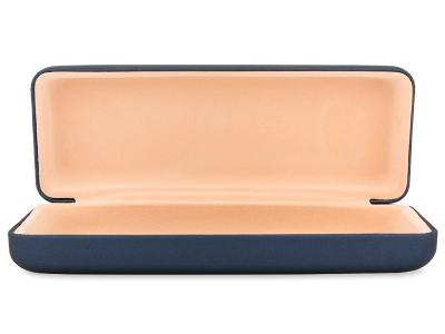 Kuti Syzesh - Blu