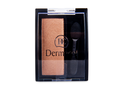 Dermacol eyeshadow Mono No. 9